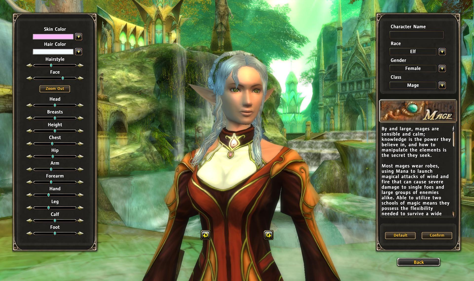 runes-of-magic-golie-personazhi