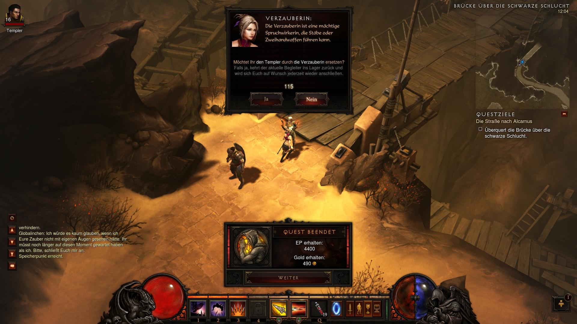 starcraft online spielen
