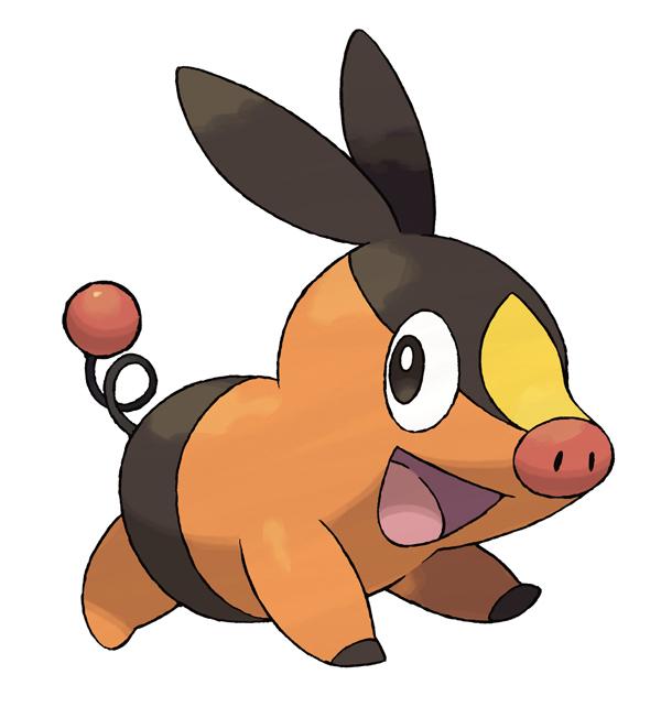 Pok mon schwarz wei test - Evolution pokemon noir 2 ...