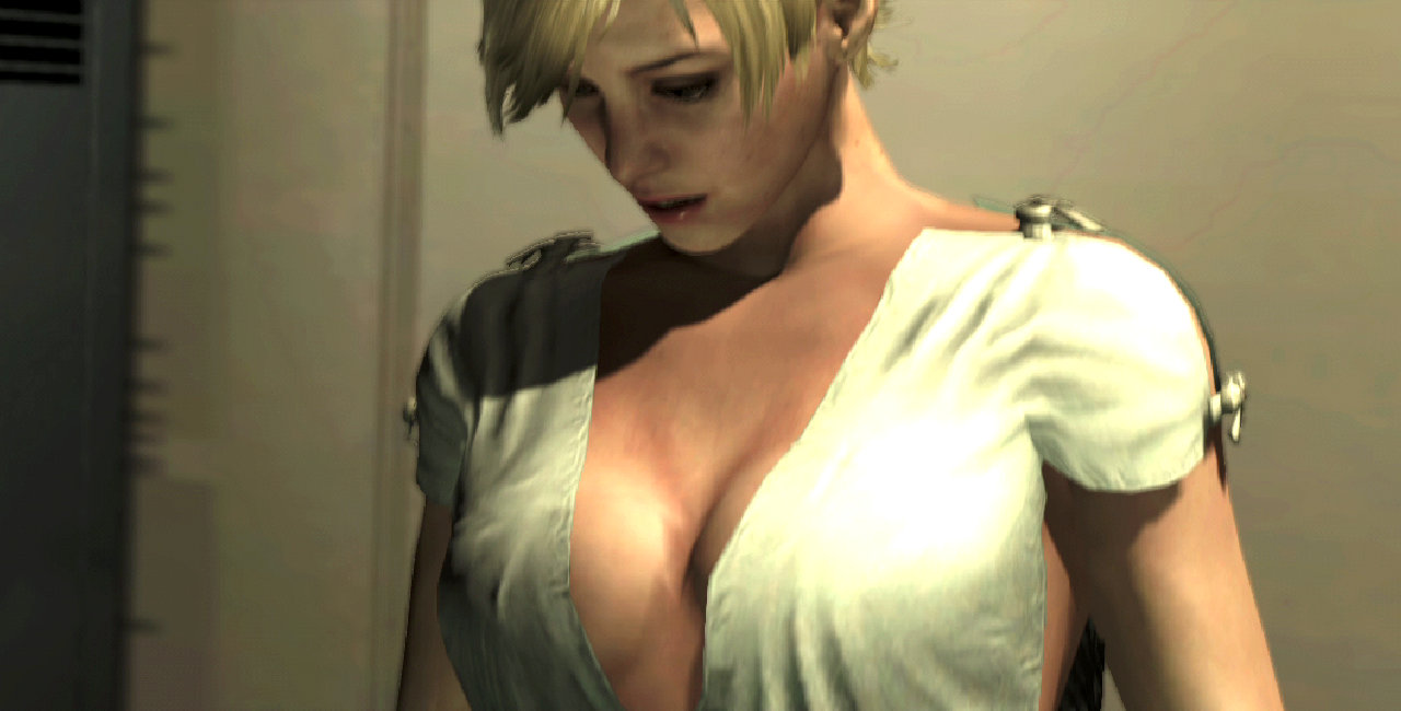 re6_charbox_sherry.png