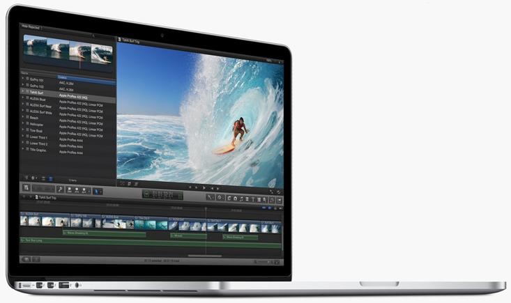 apple stellt neue macs ipad air und neues ipad mini vor. Black Bedroom Furniture Sets. Home Design Ideas