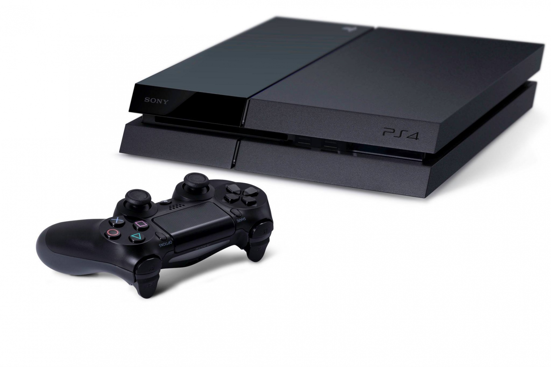 partyspiele playstation 4