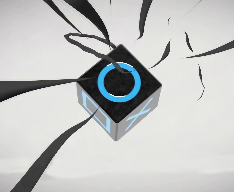 ps4 eye spiele