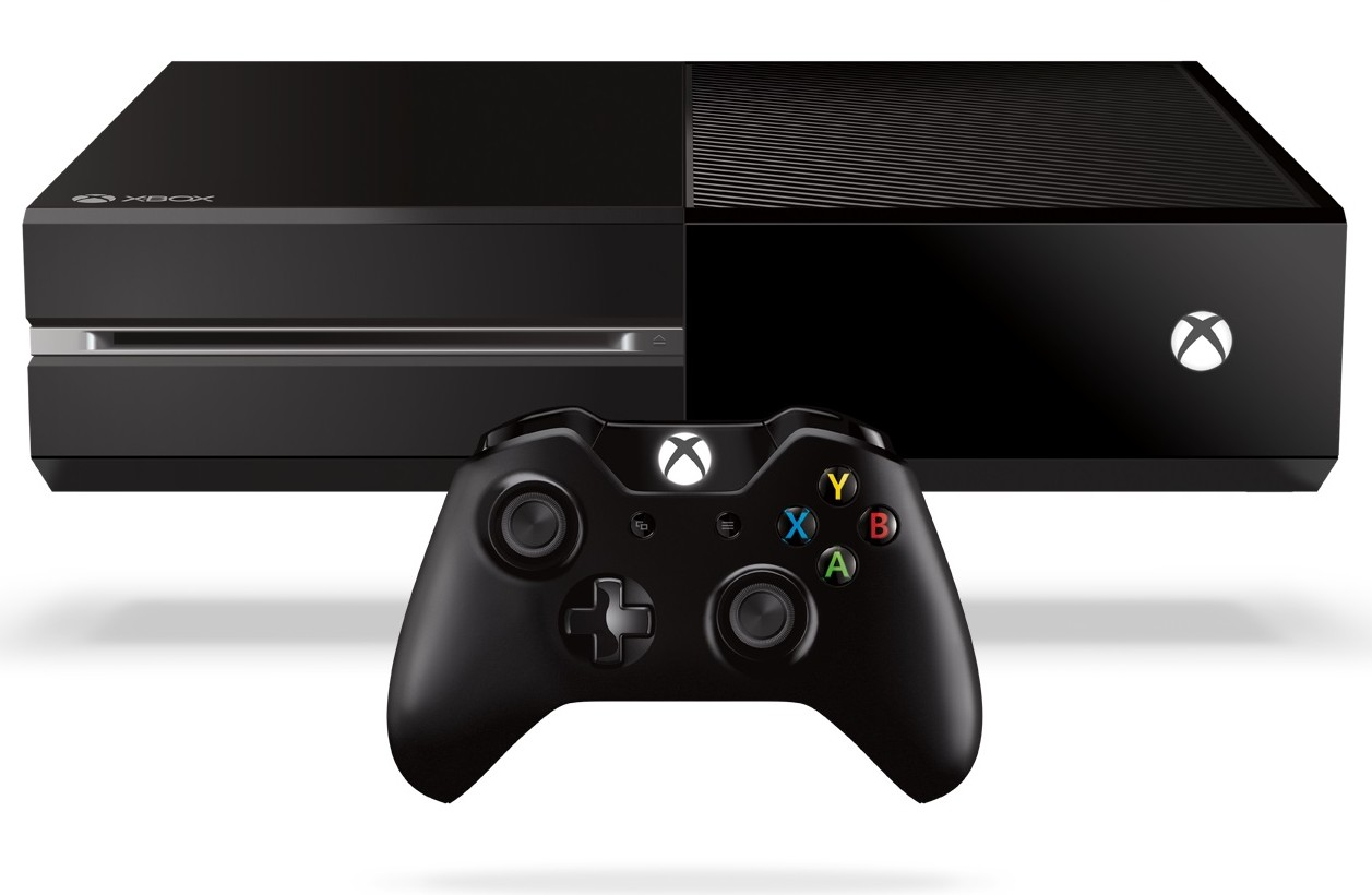 Xbox One: Die besten Spiele - Report | GamersGlobal.de