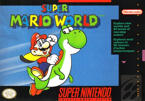 super mario world hilfe