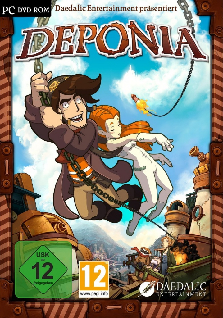 deponia_cover.jpg