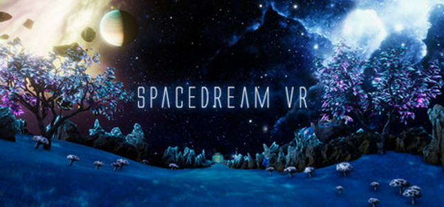 space dream vr f r pc steckbrief. Black Bedroom Furniture Sets. Home Design Ideas