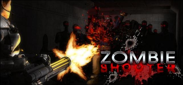 Ключи и пин-коды Игры Steam ключи активации Разные Zombie shooter
