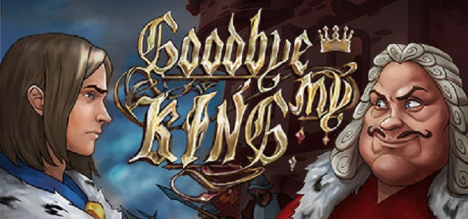 My King Spiele