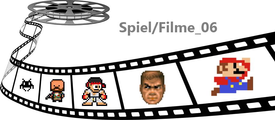 Spiel Filme