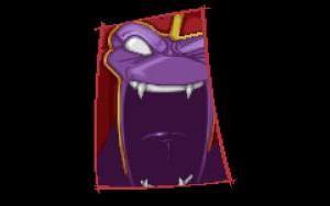 Enemy Unknown - Außerirdische Angreifer