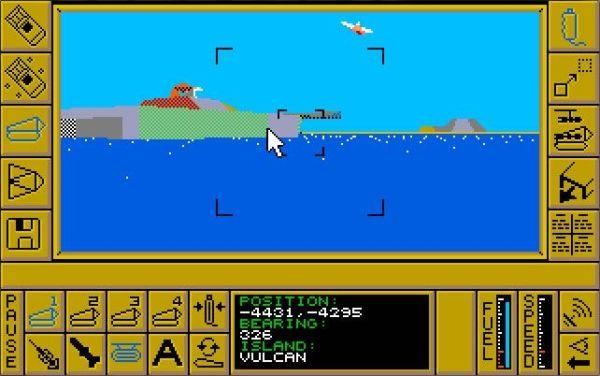 screenshot-carrier-command-gaea-mission_01.jpg