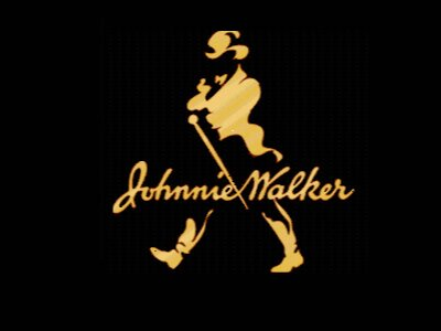 johnny walker moorhuhn