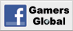 GamersGlobal auf Facebook