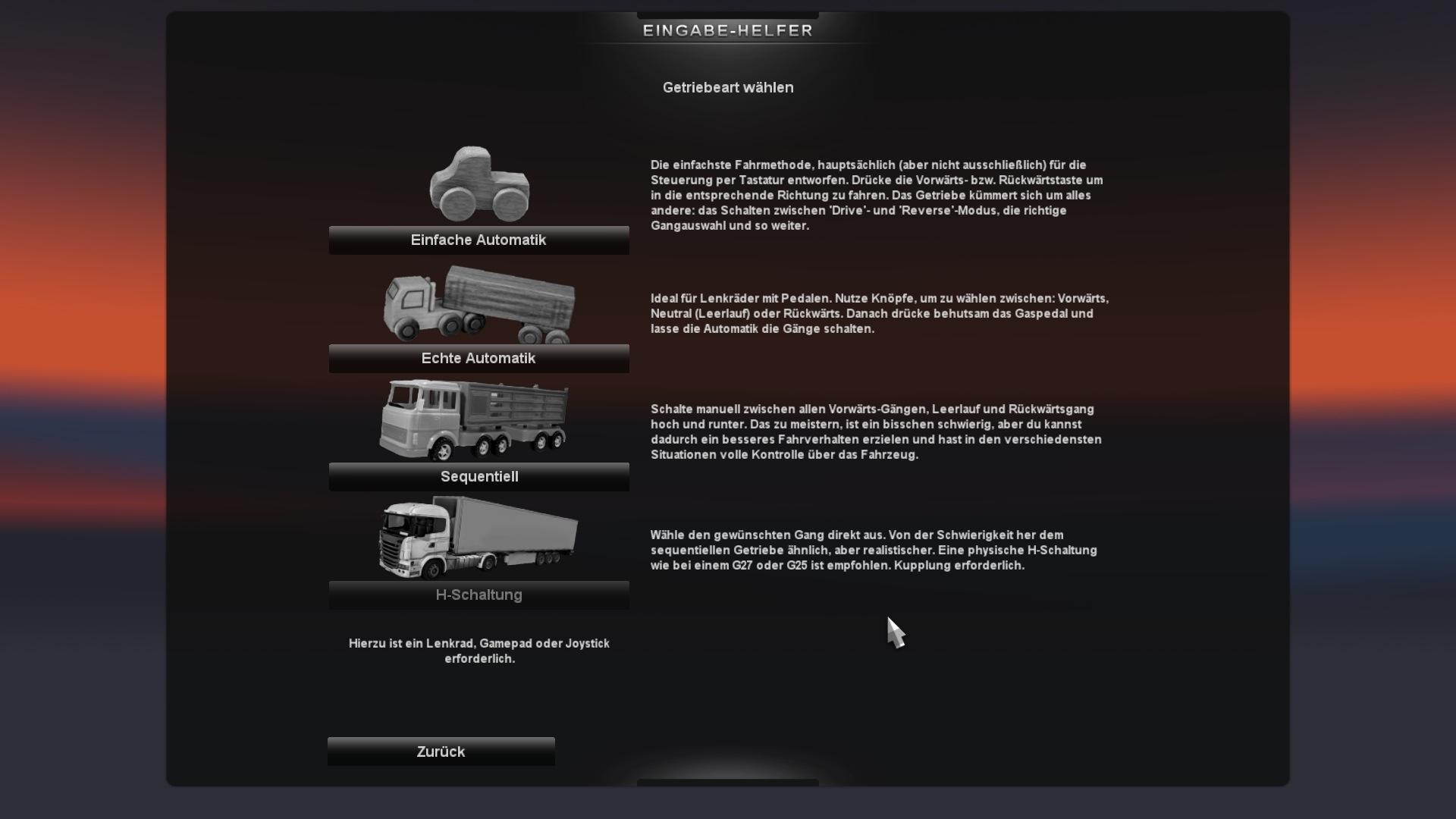 Ets2 Multiplayer Anmelden Geht Nicht
