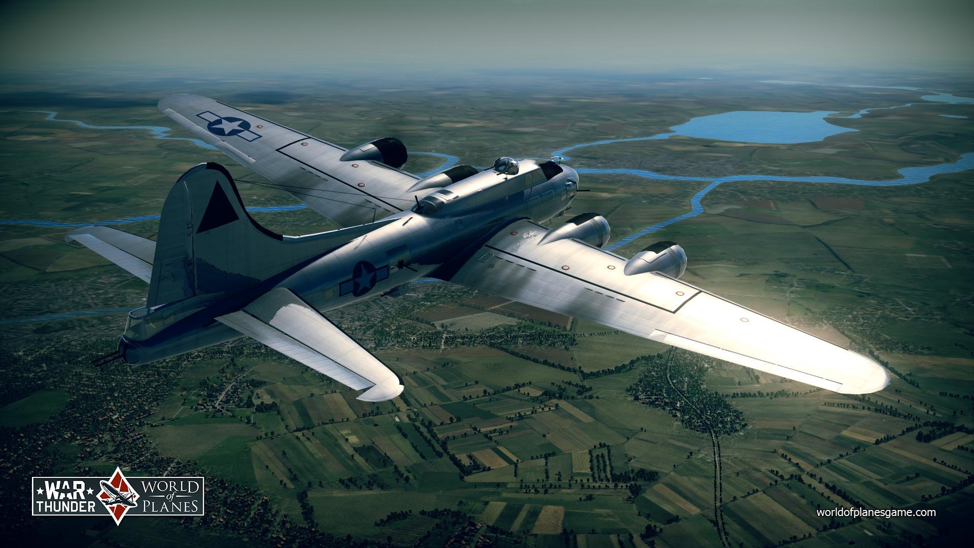 war thunder world planes