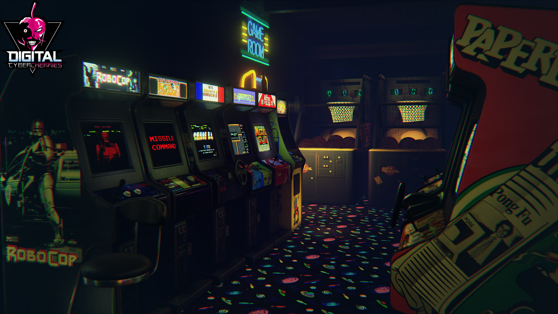 Summary -> Huntsville Al Video Game Arcade Amp Used Video Game Store
