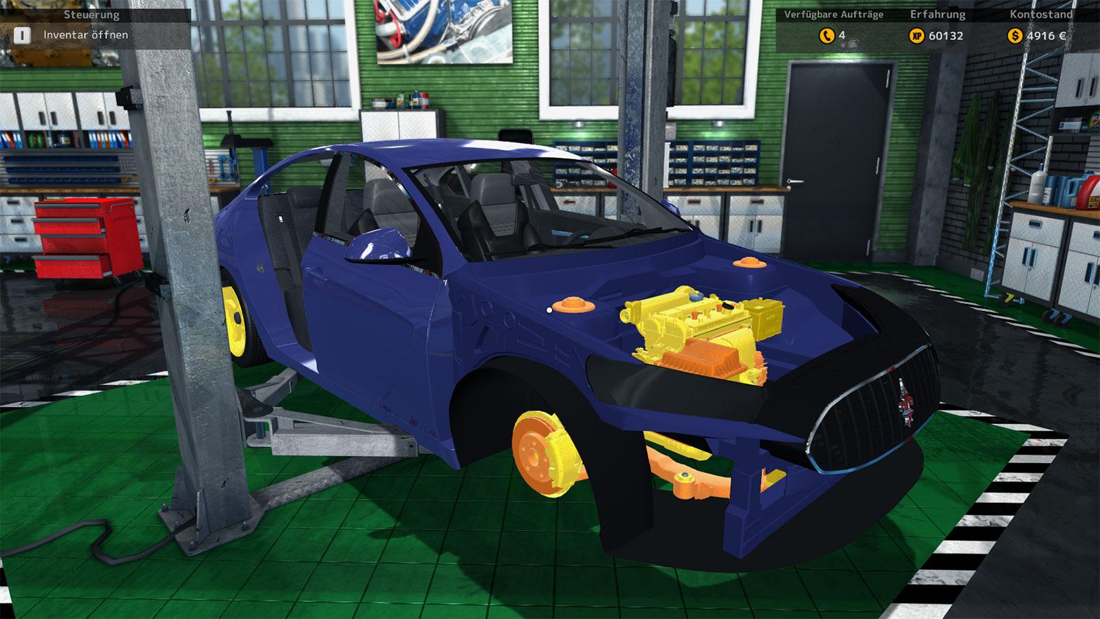 игры собирать машины цвета, необычным