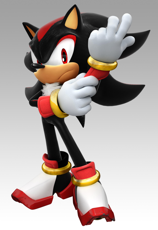 Mario Sonic Bei Den Olympischen Spielen Artwork Screenshot