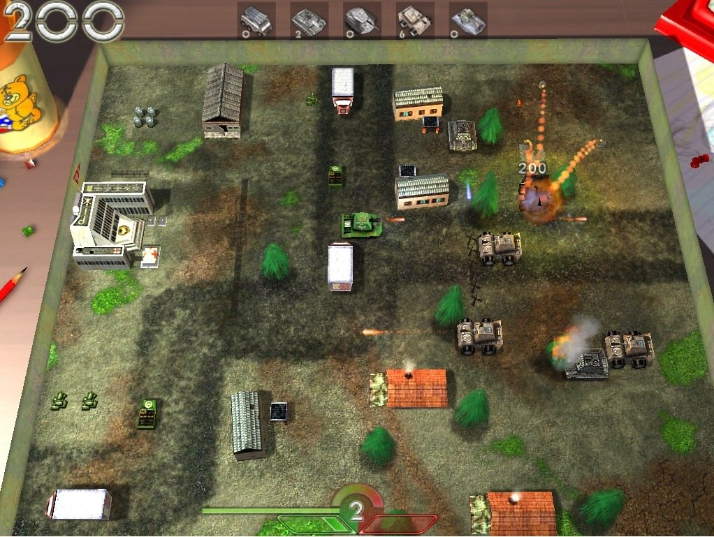 3d games play online for free play free on gamegame