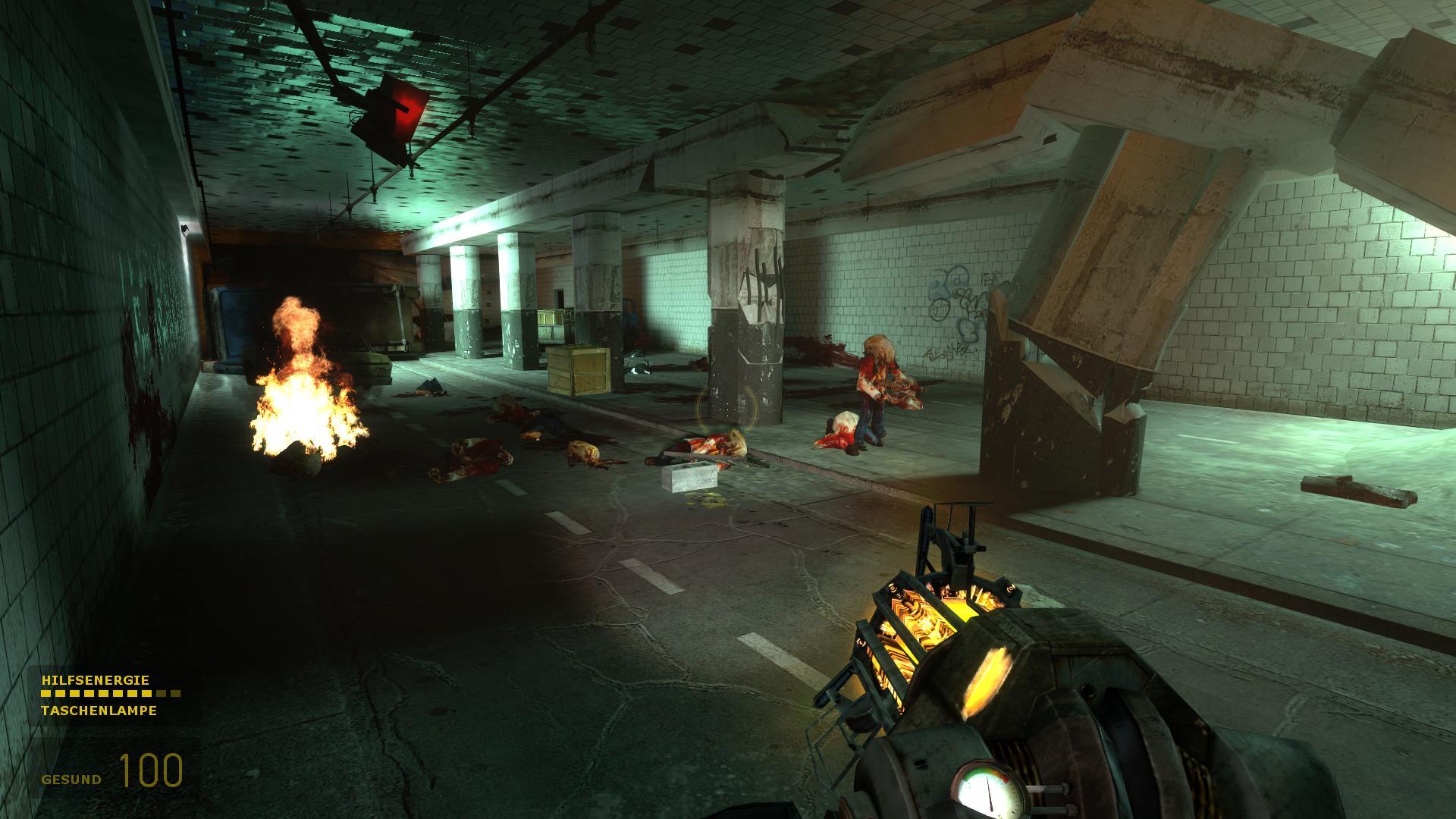 wprowadzenie do Half-Life Phet Lab (radioaktywna gra randkowa) dopasowanie horoskopu telugu