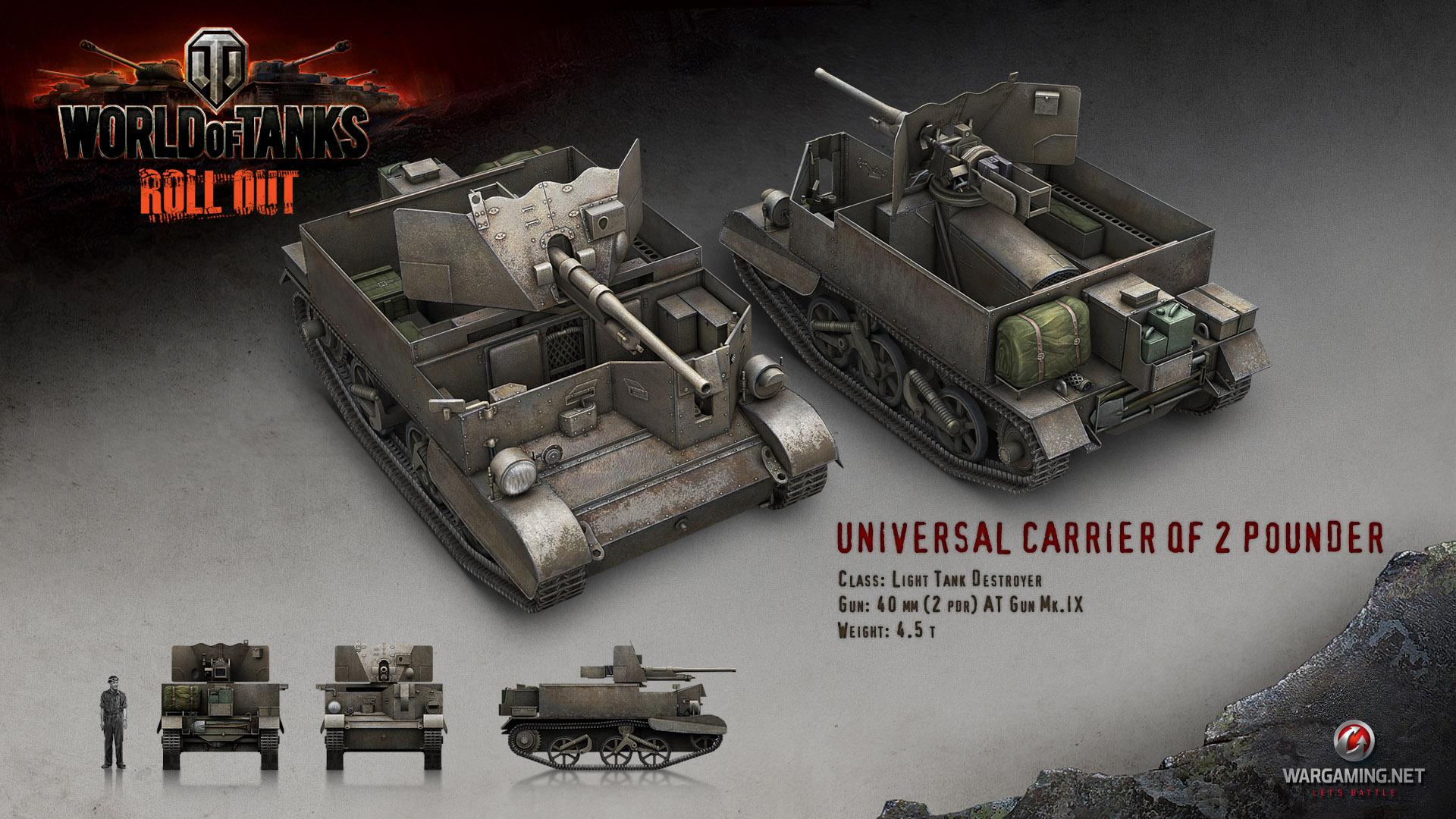 Картинки ворлд оф танк все танки