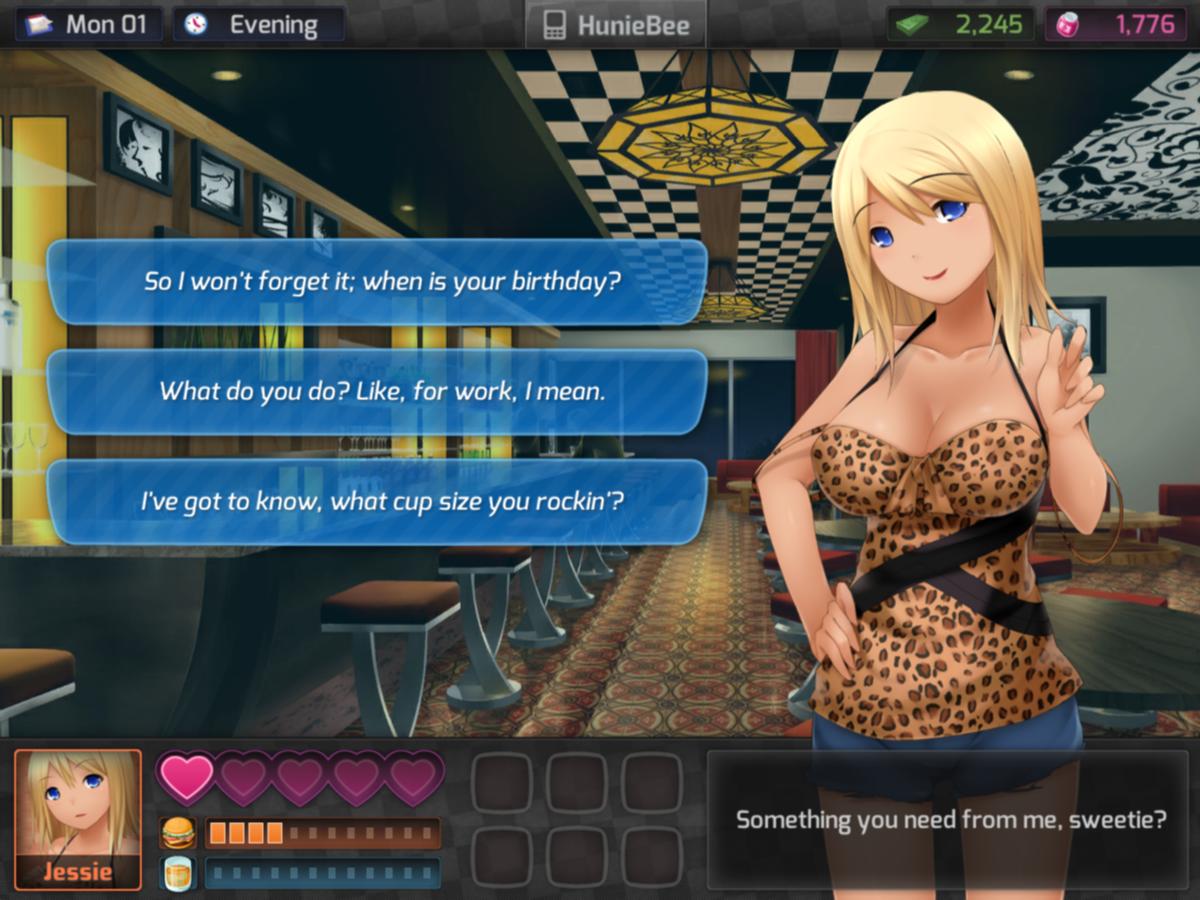 adult sim flash games