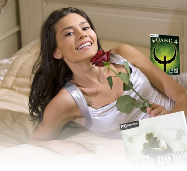 free std dating sites