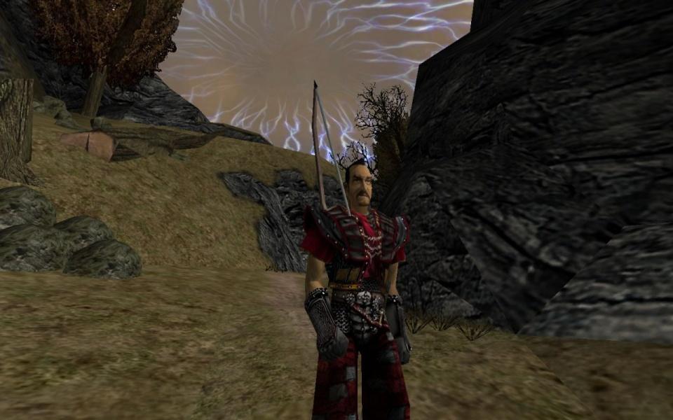 Faszination Gothic Video Gamersglobalde