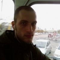 Bild von Russvik