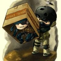 Bild von Enix