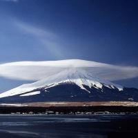 Bild von Cloud