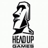 Bild von Headup Games