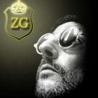 Bild von Hendrik -ZG-