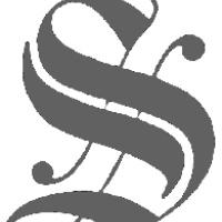 Bild von stylopath