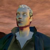 Bild von Gaius
