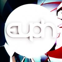 Bild von euph