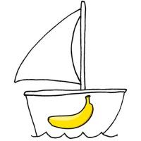 Bild von bananenboot256