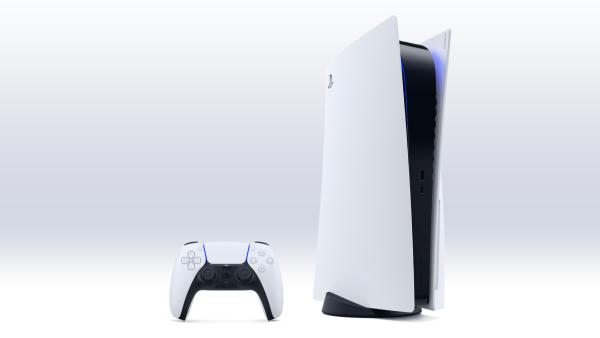 *TOP* PS5: Erstes großes Systemupdate bringt Speichererweiterung via USB