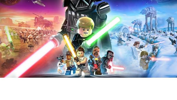 Skywalker%20Schnitt