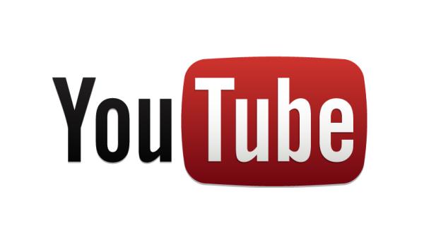 YouTube Minecraft Führt TopTen Der Meisten SpieleVideos An News - Minecraft spiele videos