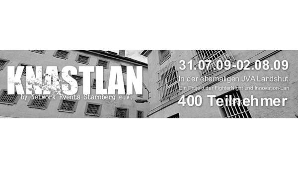 Landshut knast Um Millionen