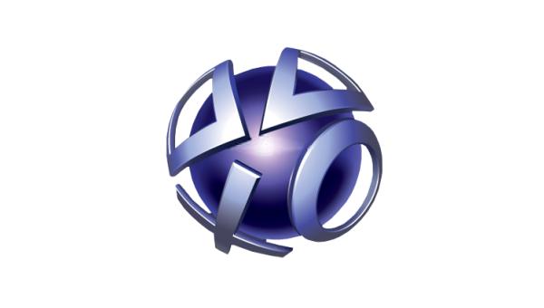 Sony Rewards: PSN-Guthaben mit Trophäen verdienen - vorerst ...