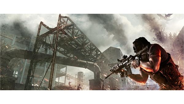 Modern Warfare 3 Neuer Spielmodus Angekündigt News Gamersglobalde