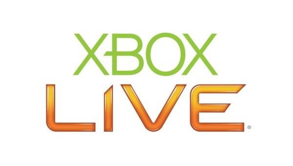 Xbox Live: Angebote zum Cyber Monday // Bis zu 75% Rabatt [Upd ...