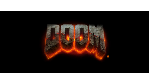 id Software: Doom 4 & Quake 5 in Steam gesichtet - News
