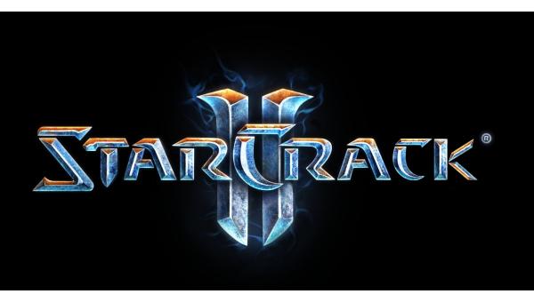 starcraft 2 offline crack