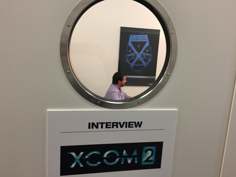 29_xcom-interview.JPG