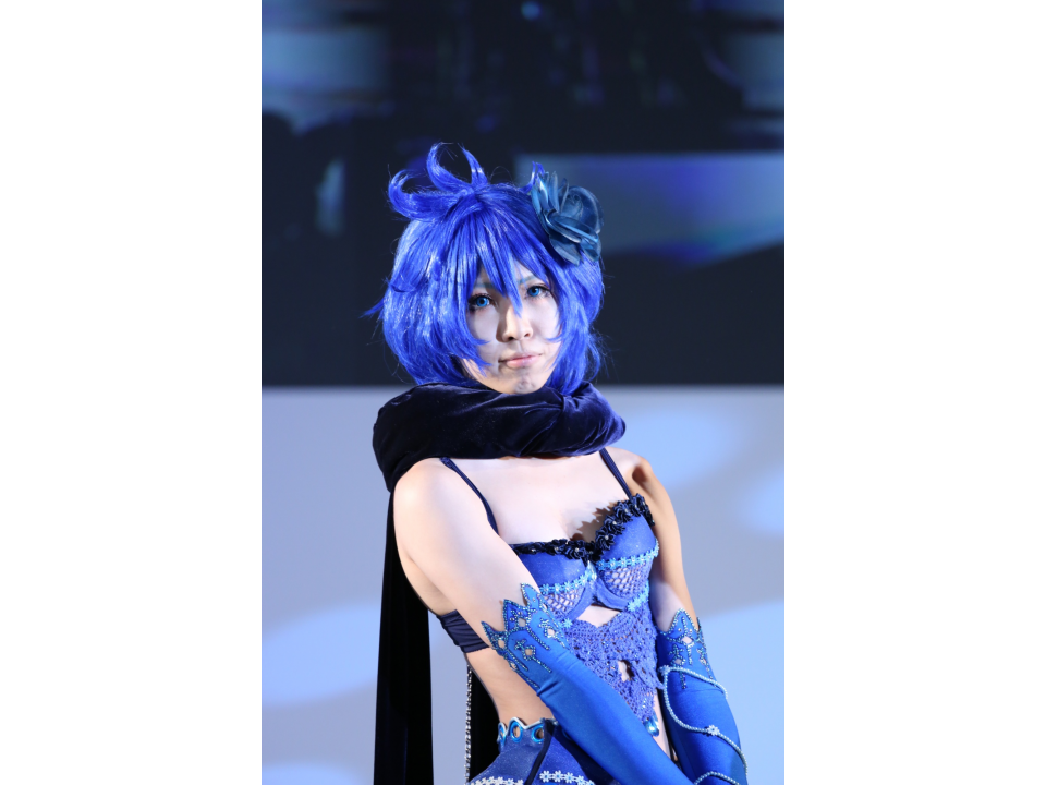 TGS_official_z_Cosplay-Night (16).jpg