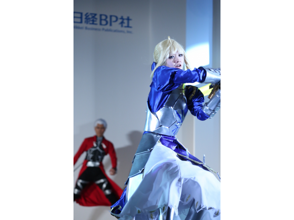 TGS_official_z_Cosplay-Night (18).jpg